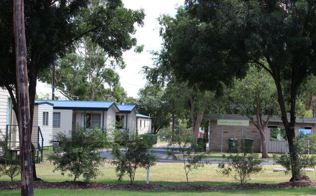 warialda-cabins2
