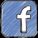 Fb-logo-drawn