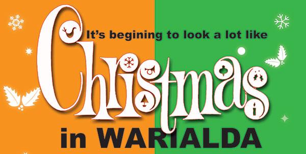 warialda-christmas_header