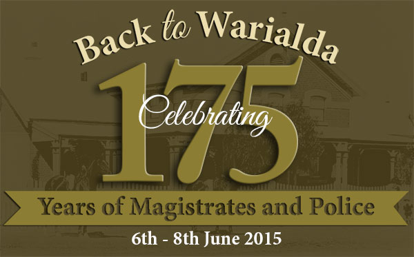 back-to-Warialda