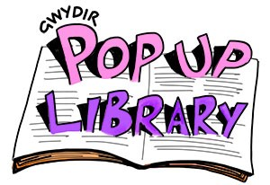 Pop-Up-Library-logo