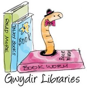 gwydir-library-logo