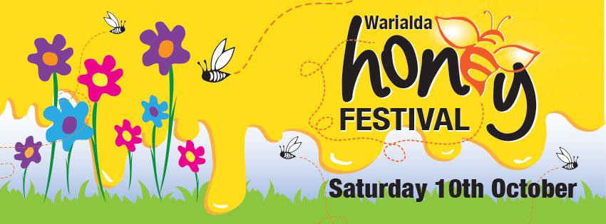 honey-festival-fb-head